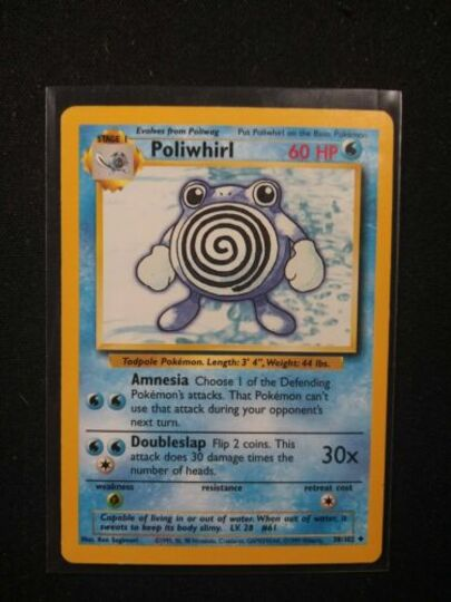 poliwhirl 38/102 unlimited