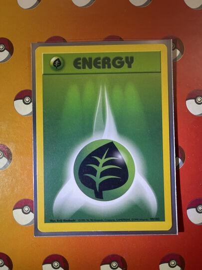energy 99/102