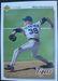 1992 Upper Deck Tigers Mike Henneman 339