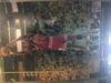 michael jordan gatorade mj3