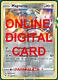 1X Magearna 128/185 Vivid Voltage Pokemon Online Digital Card