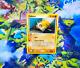 Cubone Reverse Holo 60/112 Pokemon EX FireRed LeafGreen 2004 LP/MP!