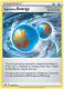 4x Rapid Strike Energy 140/163 NM/M - BATTLE STYLES Pokemon