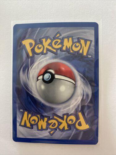 1st Edition Politoed Neo Discovery 8/75 Holo Rare-MINT. WOTC - Image 2
