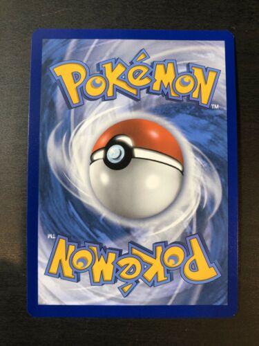 Paras  3/189 S&S: Darkness Ablaze  Holo Reverse NM Pokemon - Image 2