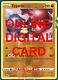 1X Zygarde 093/185 Vivid Voltage Pokemon Online Digital Card