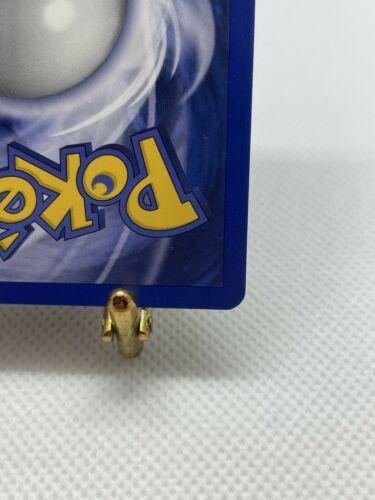Pokémon Scizor Rare Non-holo Neo Discovery 29/75 Mint 🤤📈 - Image 11