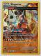 Rhyperior Holo Rare Pokemon Card 77/160 - Primal Clash Set (2015)