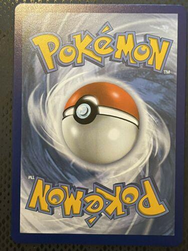 Pokémon Chilling Reign Tornadus Vmax Secret Rainbow 209/198 - Image 2