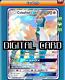 Cobalion GX Pokemon TCG Online PTCGO SENT FAST 106/181 Team Up DIGITAL CARD