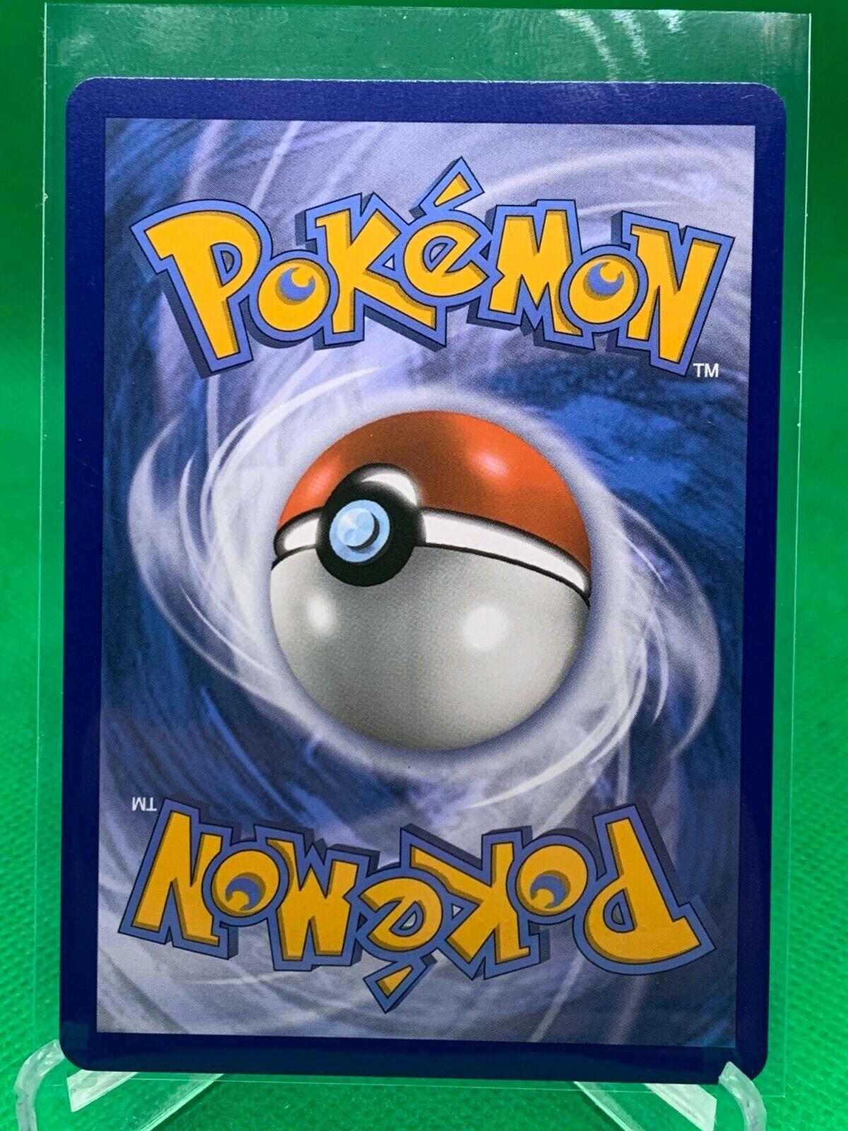 Pokemon - Porygon - Chilling Reign - 116/198 - Reverse Holo - Image 2