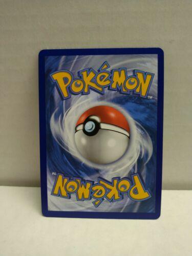 Pokemon Chilling Reign Doctor 214/198 - Image 2