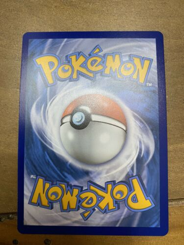 Pokémon Chilling Reign Shadow Rider Calyrex V Full Art 171/198 - Image 3