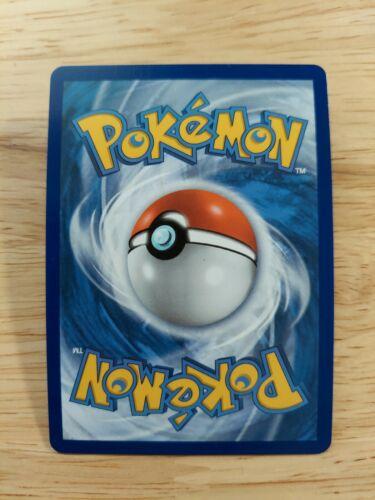 Blissey V 119/198 Chilling Reign NM Full Art Ultra Rare Pokemon Card - Image 2
