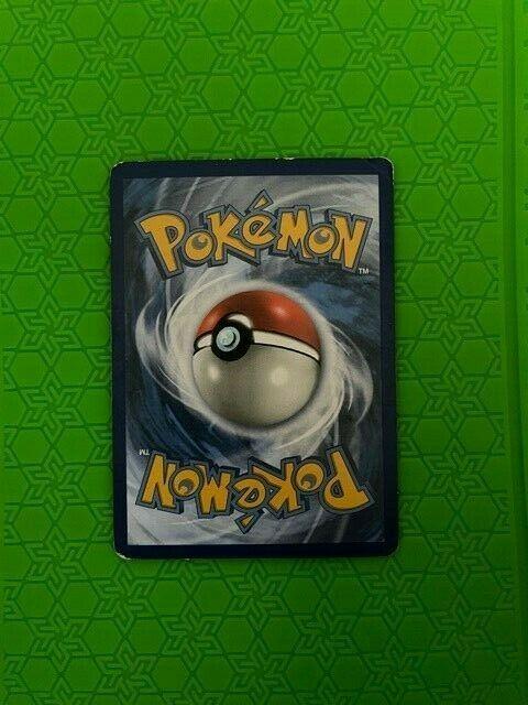 pokemon card: charizard gx SM195 - Image 2