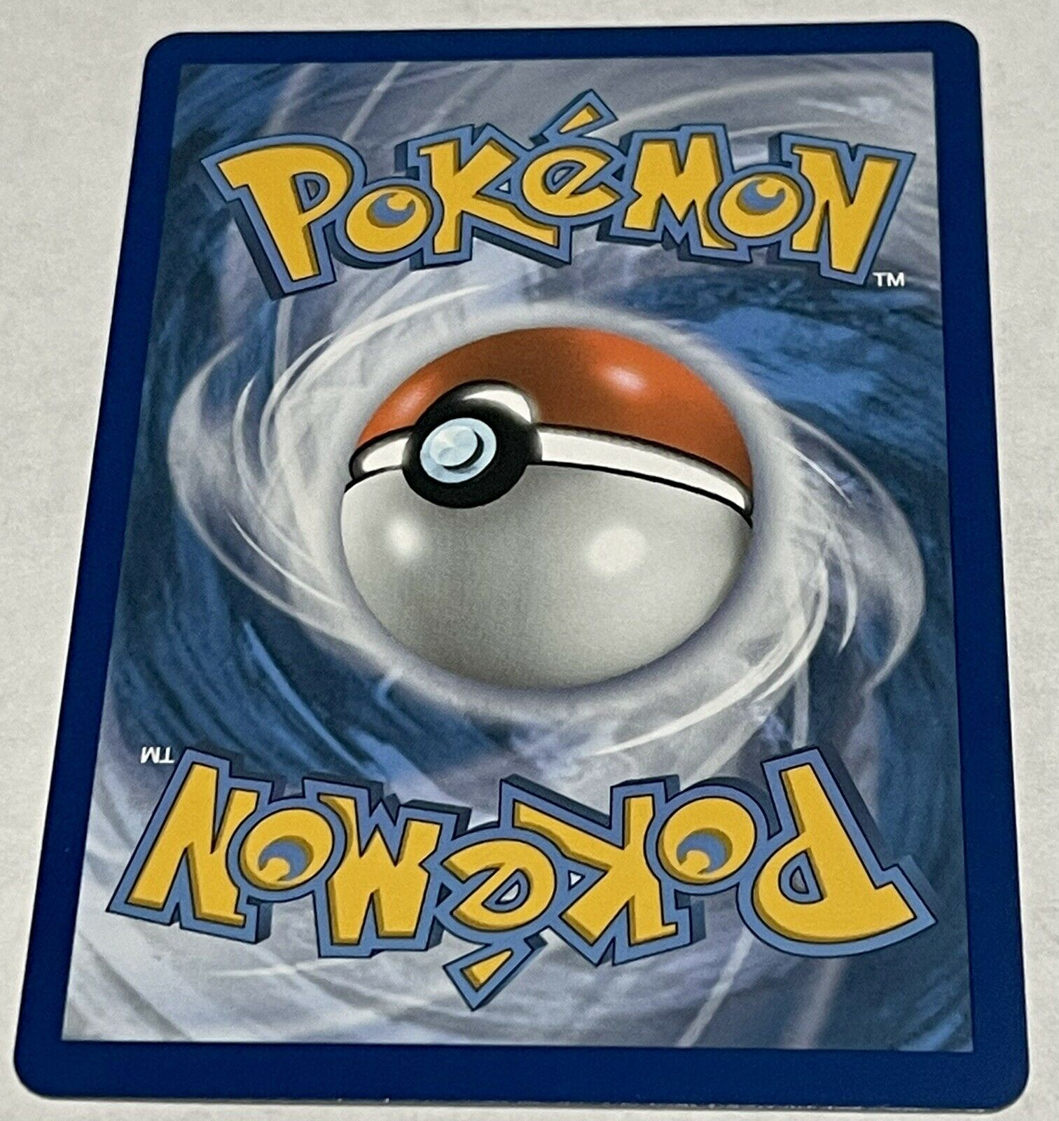 Doctor Rainbow Rare Pokémon Chilling Reign 214/198 - Image 3