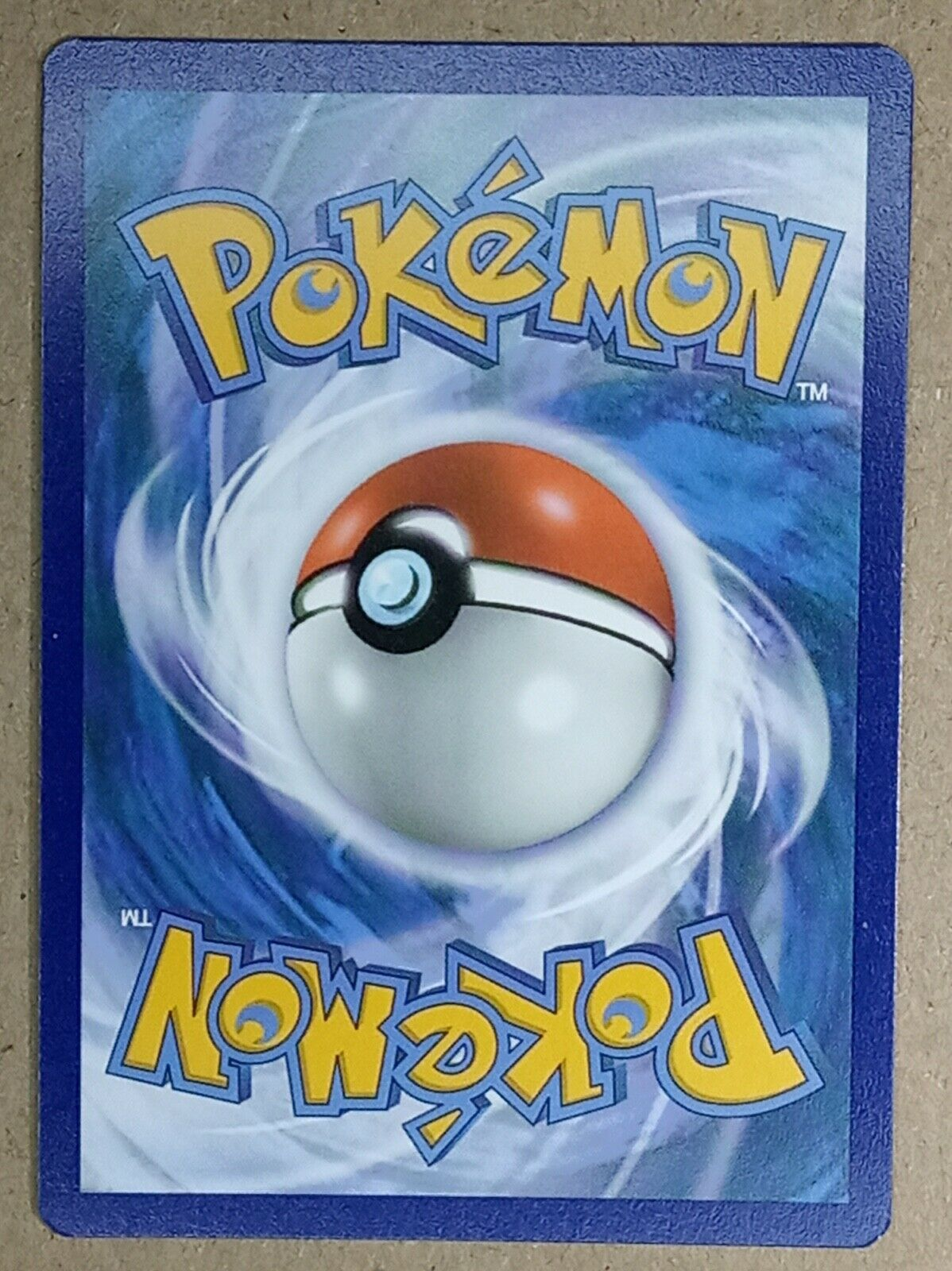 POKEMON CARD - Kommo-o 54/70 - Holo Rare - Dragon Majesty - NM - Image 2