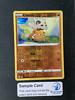 Cubone 069/163 Reverse Holo   SWSH: Battle Styles   Pokemon Card