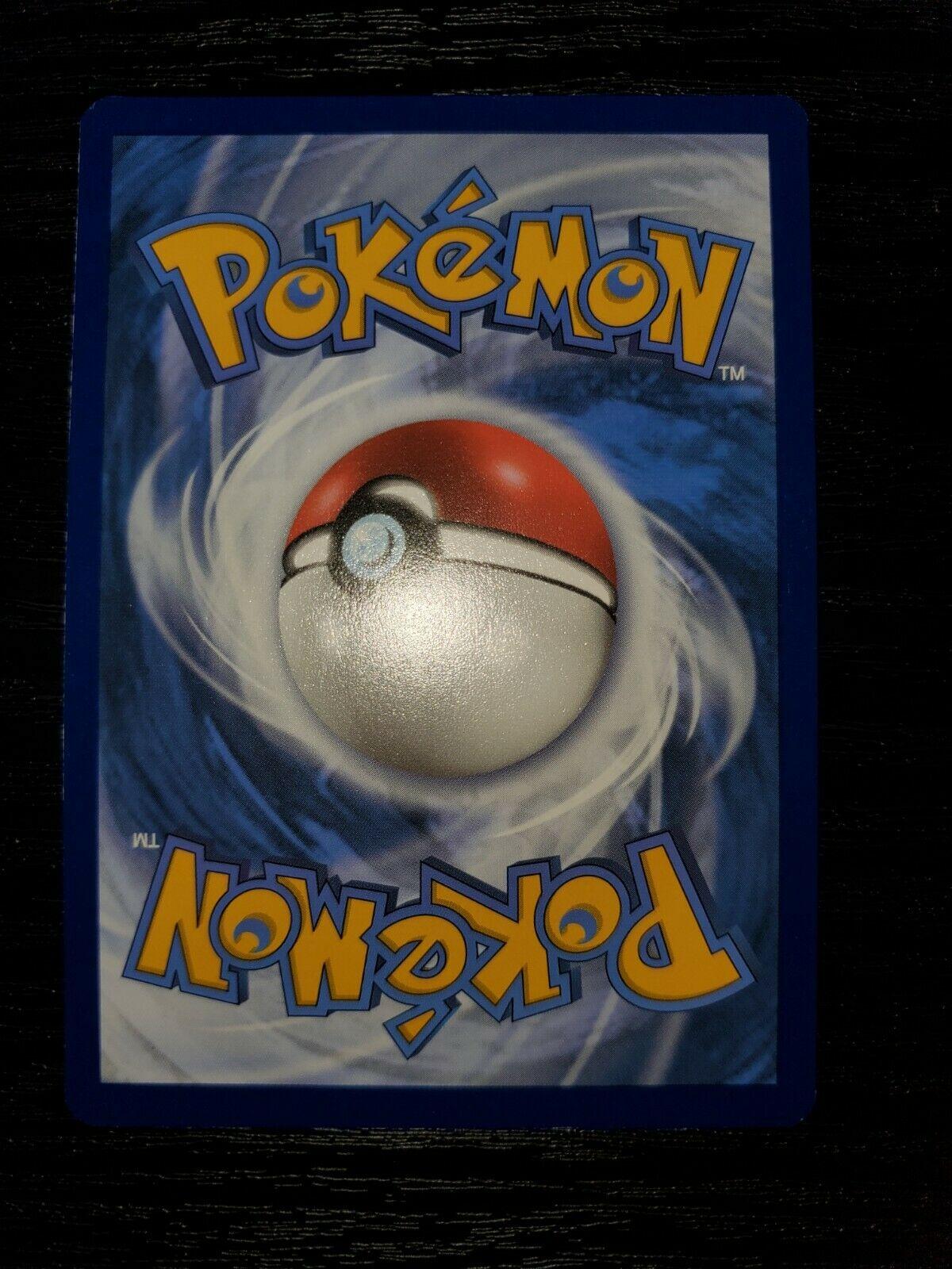 Seviper 102/198 Chilling Reign Reverse Holo Pokemon Card NM - Image 4
