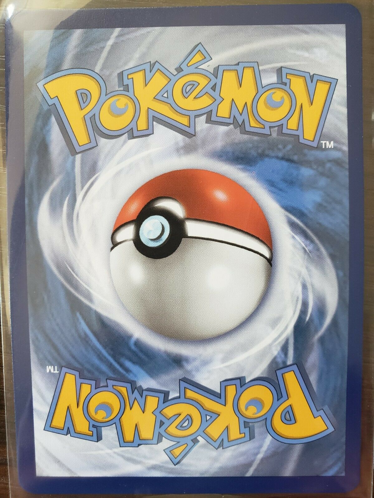 Blaziken VMAX 021/198 Full Art NM/M Chilling Reign Pokemon Card - Image 2