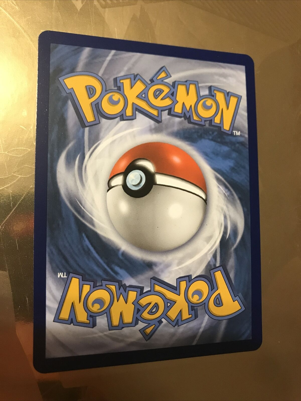 Blaziken VMAX 021/198 Pokémon TCG Chilling Reign Full Art Ultra Rare Near Mint - Image 5