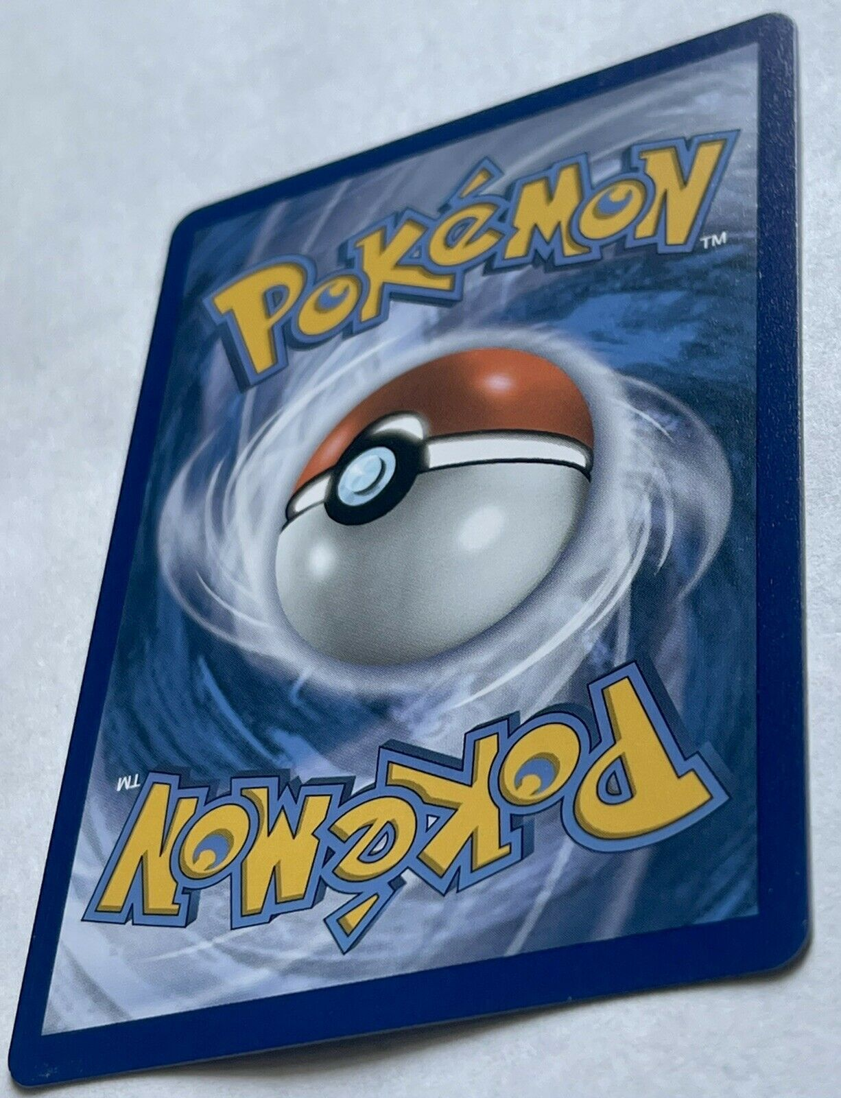Doctor Rainbow Rare Pokémon Chilling Reign 214/198 - Image 4