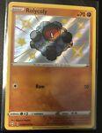 Rolycoly SV067/SV122 Shiny Vault Rare Shining Fates Pokémon Nm-Mint
