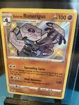 Galarian Runerigus SV066/SV122 Pokémon Shining Fates: Shiny Vault NM- PSA Ready