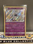 Pokemon Shining Fates Galarian Cursola Shiny Holo Rare SV050/SV122