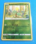 Pokemon Card - Bellsprout REV HOLO 001/163 Battle Styles - Near Mint