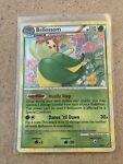 Bellossom - 1/90 - HGSS - Undaunted - Pokemon Card