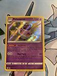 Shiny Polteageist Shiny Holo Rare SV053/SV122 Shining Fates NM/Mint