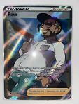Pokemon Rose Full Art Trainer Rare Shining Fates 071/072 Fresh *MINT PSA10!?*