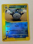 Pokemon Expedition Poliwhirl 89/165 Reverse Holo ~~~NM-MT!!!~~~