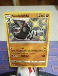 Sandaconda SV071/SV122 Pokémon Shining Fates - Shiny Vault - NM