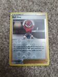 Ball Guy 057/072 Shining Fates Reverse Holo Pokemon Card - Mint