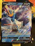 Pokémon Empoleon V #040/163 - Battle Styles - NM - Free Shipping