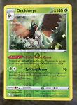 Decidueye 008/072 - Shining Fates - Reverse Holo - Pokemon Card - NM+