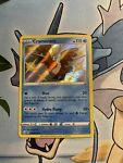 Cramorant SV030/SV122 Shining Fates Shiny Holo Rare Pokemon TCG Near Mint