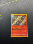 Scorbunny SV015/SV122 Holo, Pokemon Shining Fates Shiny Vault