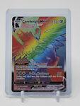 Corviknight VMAX 171/163 Pokemon TCG Battle Styles Hyper Secret Rare Near Mint