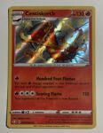 Centiskorch - SV019/SV122 - Shining Fates : Shiny Vault - Pokémon Card NM/MINT+
