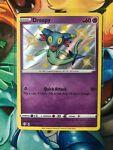 Dreepy Baby Shiny Vault SV060/SV122 Holo NM Shining Fates Pokemon