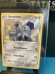 Duraludon SV092/SV122 Shining Fates: Shiny Vault - Shiny Holo Rare - NM Pokémon