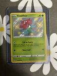 Gossifleur - SV010/SV122 - Shining Fates - Shiny Vault - Pokémon Card TCG - NM