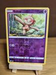 Pokemon Card - Baltoy 057/163 - Reverse Holo - Battle Styles