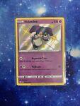 Indeedee SV059/SV122 Pokémon TCG Shining Fates Shiny Vault Near Mint