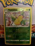 Pokemon TCG Battle Styles Reverse Holo - Victreebel 003/163