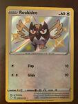 Shiny Rookidee SV101/SV122 - Secret Rare Pokemon Shining Fates Shiny Vault M
