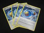 x4 Rapid Strike Energy 140/163 - Battle Styles - Pokemon TCG - combine shipping